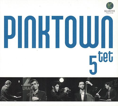 Pinktown